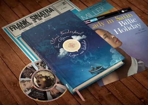 Em-algum-lugar-nas-estrelas-livro-darkside-marcador