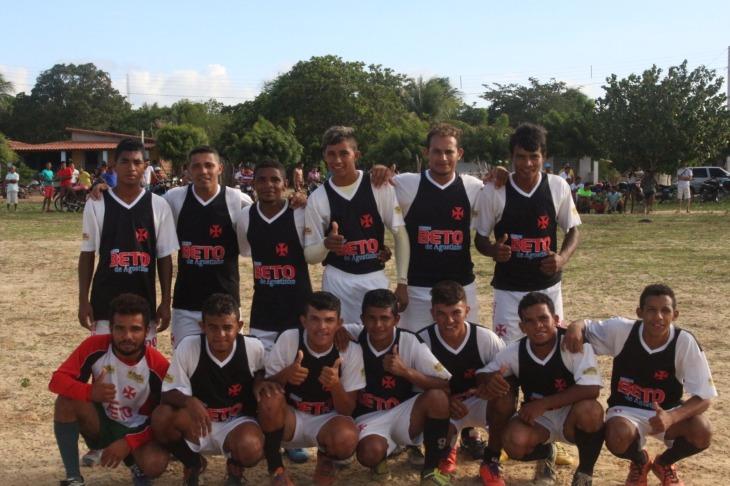 FLA x VAS CopaInt (7)