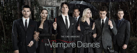 vampire-diaries-season-8-promotional-photo-header