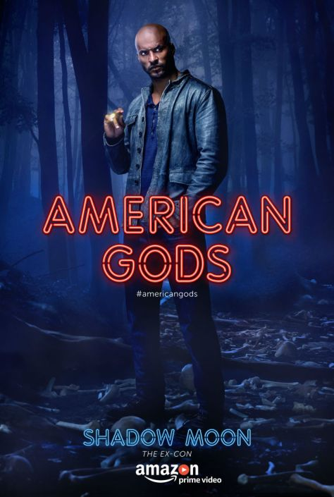 gallery-1490789335-american-gods-characterart-shadowmoon-amazon