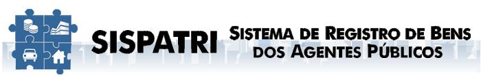 logo-sispatri_700px