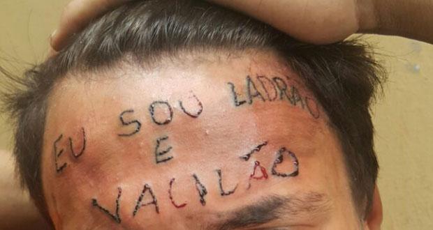 ladrao-tatuado