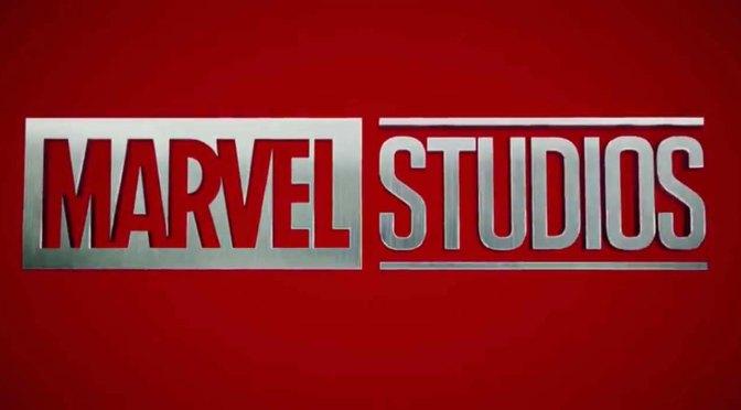 COMO COMEÇAR A ASSISTIR OS FILMES DO UNIVERSO MARVEL!