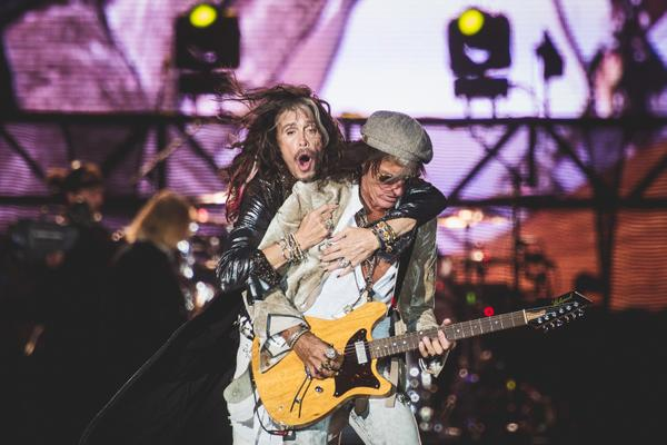 img-1045991-aerosmith-no-rock-rio-2017