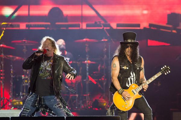 img-1046044-guns-n-roses-no-rock-rio