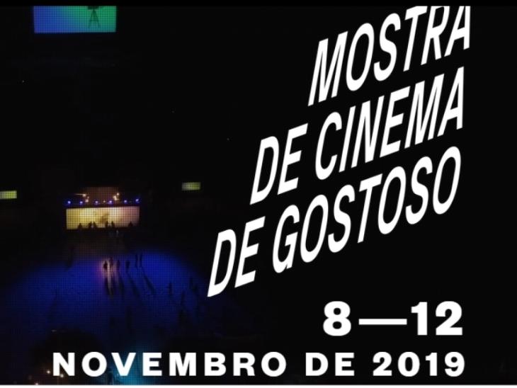 20190614-mostra-de-gostoso-papo-de-cinema