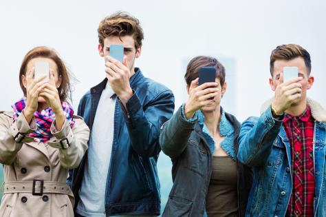 5-comportamentos-nas-redes-sociais-que-queimam-sua-imagem1