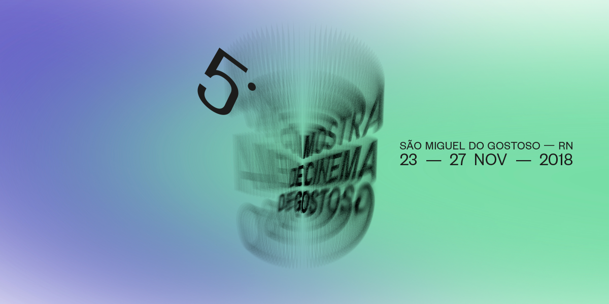 5-mostra-cinema-smdg-2018-banner-home-4