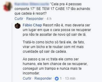 PRA MIM PARECE ÓBVIO