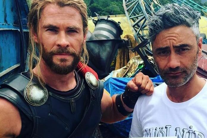 new-thor-ragnarok-and-jesus-photos-696x464