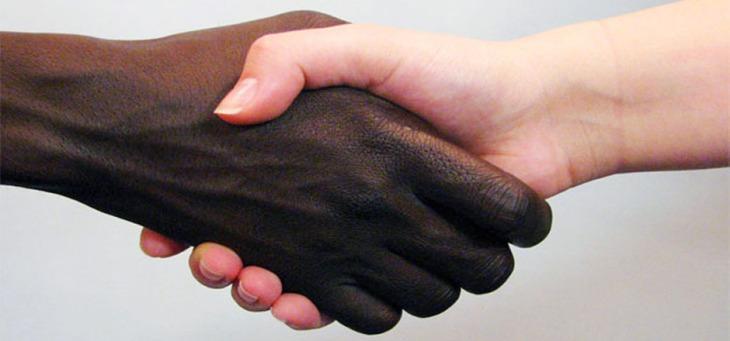 banner-racismo