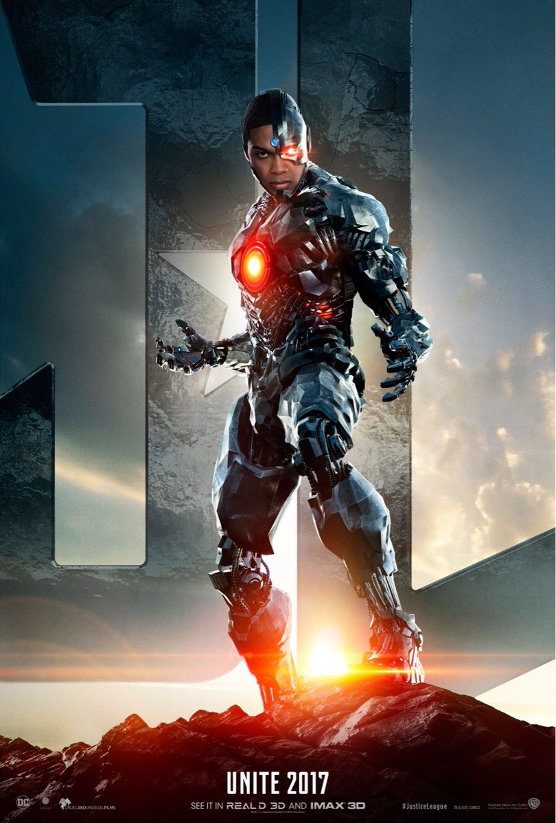 cyborg-justice-league-poster