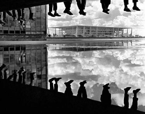 Foto Planalto