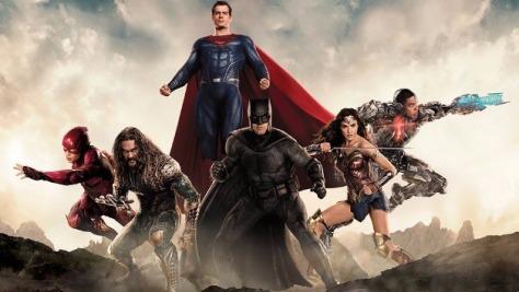 Justice-League-Banner-Superman