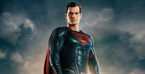 justice_league__superman_by_goxiii-dabxjxs