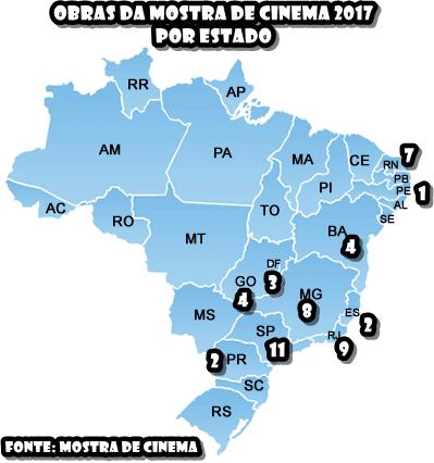 mapaBrasil_Siglas