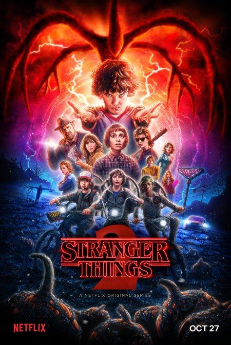 stranger-things-season-2_r1zv
