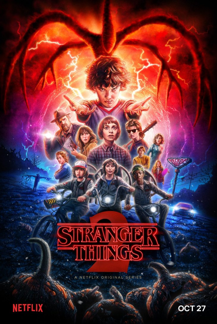 stranger-things-season-2_r1zv