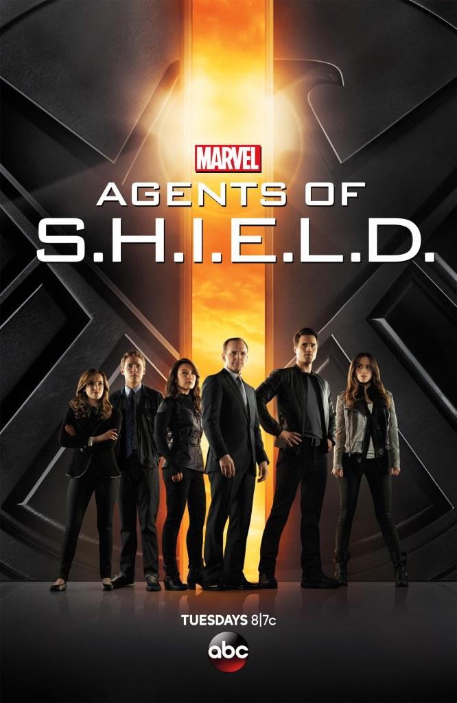 Agents_of_S.H.I.E.L.D._Season_1_Poster
