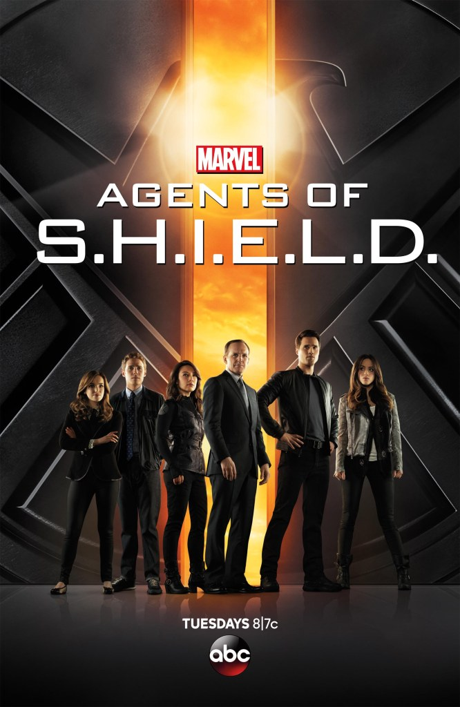 Agents_of_S.H.I.E.L.D._Season_1_Poster