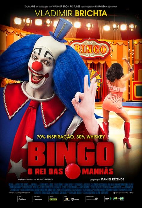 Bingo-O-Rei-das-Manhãs-09Agosto2017