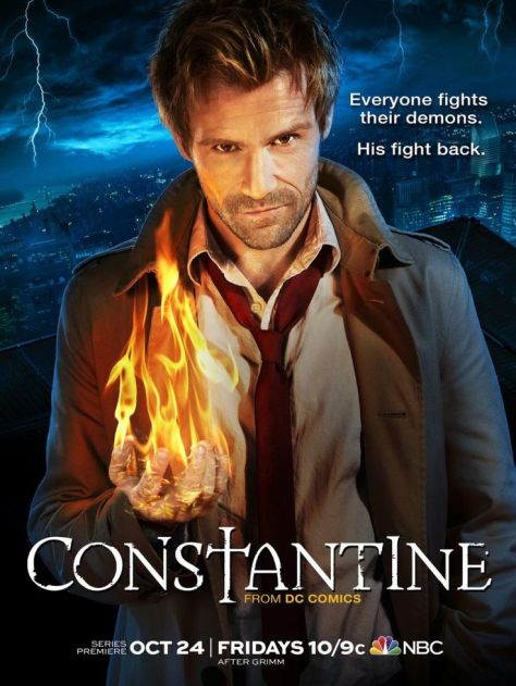 f9fdfc4128a67f0cfb4f8c90490ad382--constantine-tv-series-movie-info