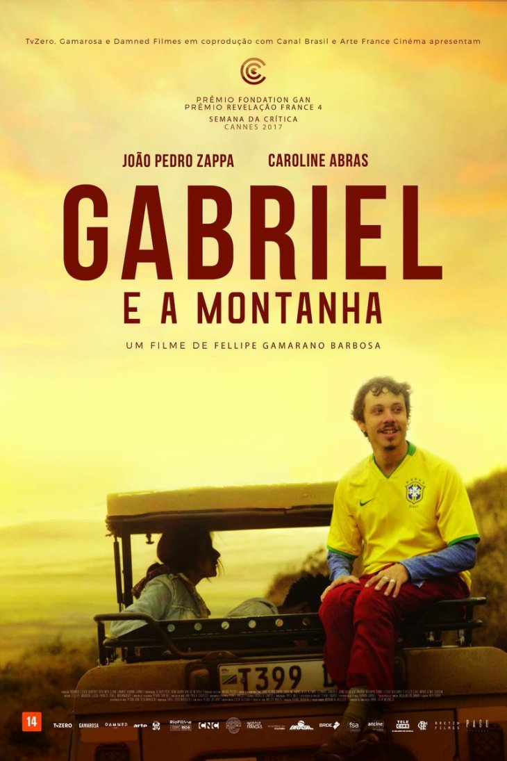 GABRIEL-E-A-MONTANHA2