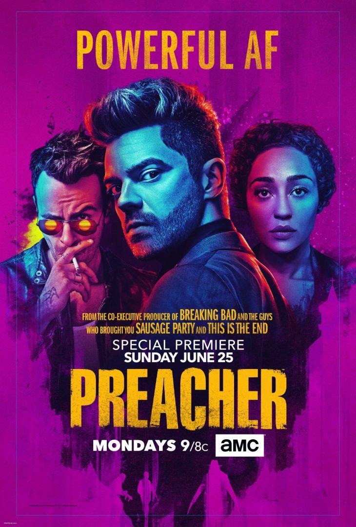 preacher-S2-poster-1200