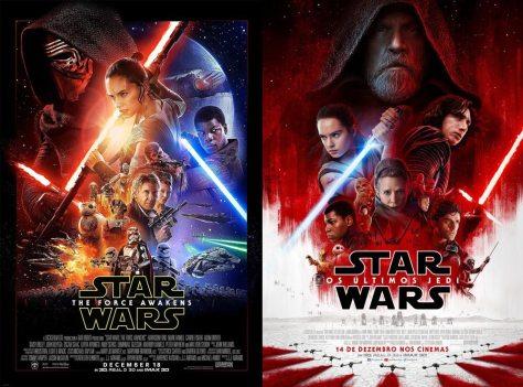 star-wars-os-ultimos-jedi-poster-analise_plugou_11-10-2017