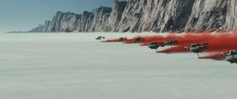 star-wars-the-last-jedi-trailer-reveals-new-planet-crait_z3zn