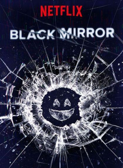 Black_Mirror-font (2)