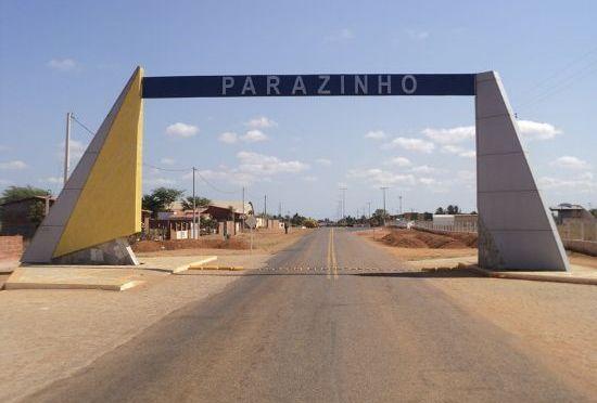 PROCESSO SELETIVO DA PREFEITURA DE PARAZINHO-RN