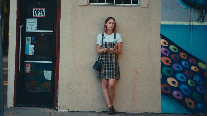 lady-bird-cinepop3