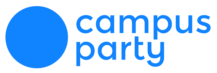 CAMPUSPARTY_BLUE_LOGO_2018