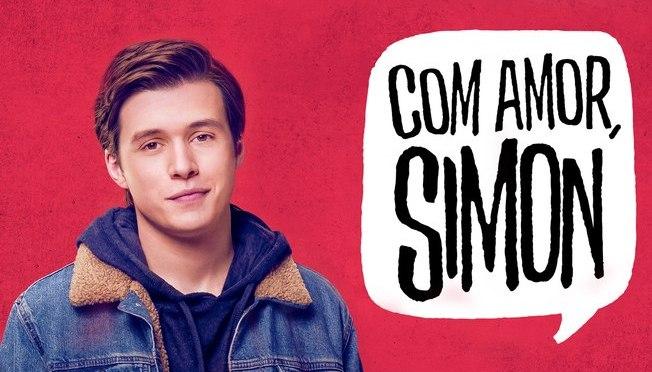 O CONTADOR VIU: COM AMOR, SIMON