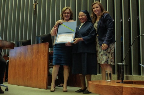 Prêmio Zilda Arns (10).jpeg