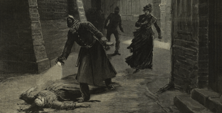 rastro_de_sangue_jack_the_ripper_London1888_1