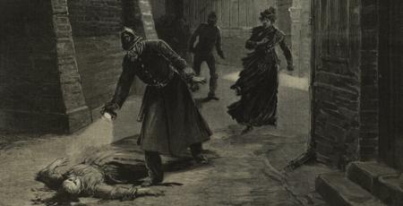 rastro_de_sangue_jack_the_ripper_London1888_1