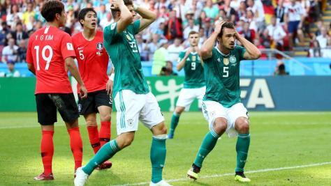 2018-06-27t161648z_1185393394_rc1849c21700_rtrmadp_3_soccer-worldcup-kor-ger