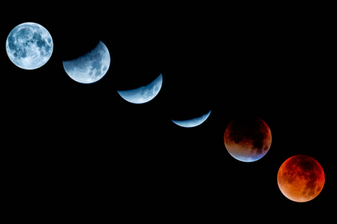 eclipse_home
