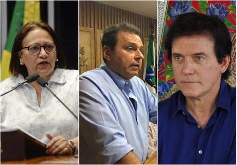 candidatos-ao-governo-do-rn-2018