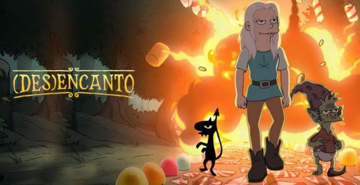 desencanto-netflix-animacao-the-simpson-Matt-Groening-capa-header-700x361