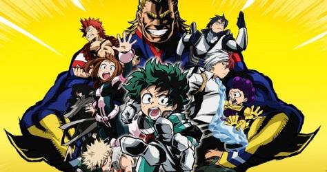 destaque-anime-boku-no-hero-academia