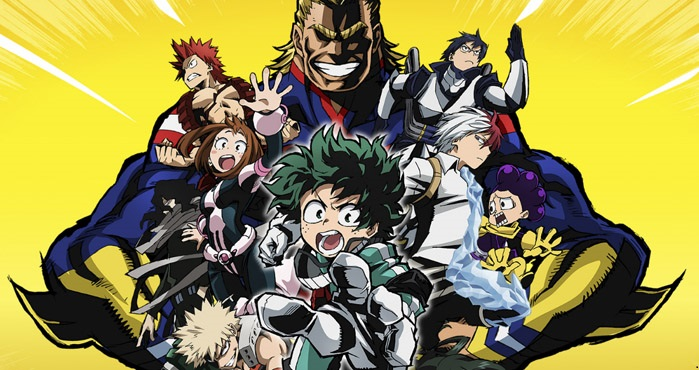 destaque-anime-boku-no-hero-academia
