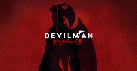 devilman-capa