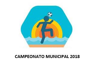 LOGO MUNICIPAL 2018