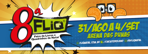 logomarca-2018