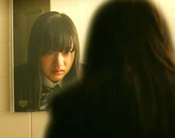switched-netflix-dorama-serie-japonesa-Ayumi-1