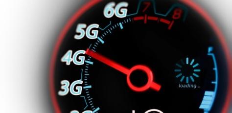 internet-3g-4g-5g-conexao-1516289857762_615x300