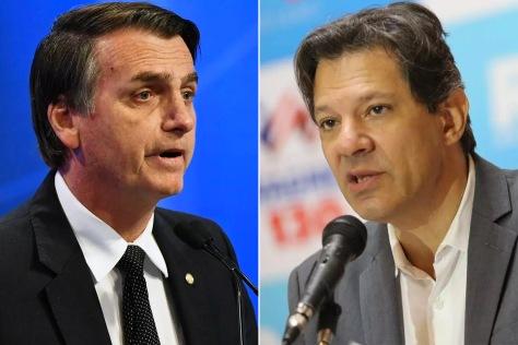 brasil-bolsonaro-haddad